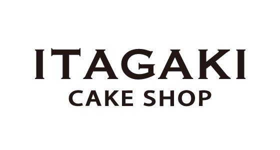 ITAGAKI CAKE SHOP