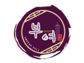 韓国惣菜の店 扶餘 DELI