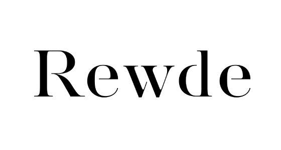 Rewde02