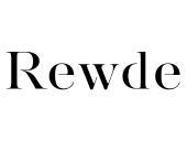 Rewde