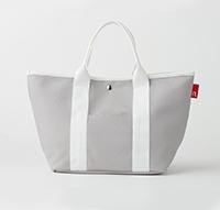 FANCL『ご愛顧感謝キャンペーン!オリジナルトートバッグプレゼント!』ご案内