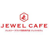 JEWEL CAFE『10/16(土) OPEN』